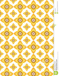 thai art pattern royalty free stock photo image 31872515