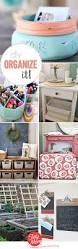 Organizing Your Home by Brilliant Ideas For Organizing Your Home Tidymom