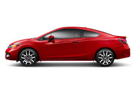 future honda civic 2014 honda civic coupe and sedan first drive motor trend