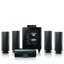 5 1 home theater flipkart harman kardon hkts 5 5 1 channel surround sound home theatre