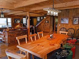 a great 4 season home relaxing rustic homeaway waterbury