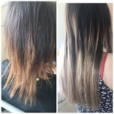 angel remy hair extensions angel remy hair extensions in arnold nottinghamshire gumtree