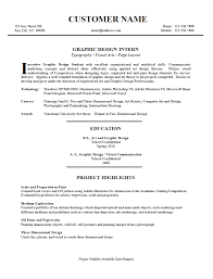 basic resume examples for students sample resume template free
