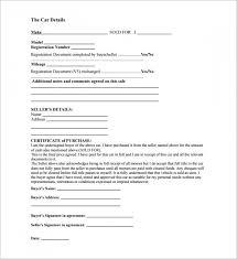 download private car sale invoice template uk rabitah net