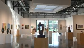 minnetonka center for the arts 952 473 7361