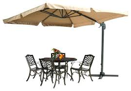 Ace Hardware Patio Umbrellas Stand Alone Patio Umbrella Patio Furniture On Patio Furniture