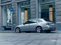 lexus is300 wallpaper lexus is 300 sportcross 1024 x 768 wallpaper