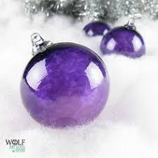 purple ornaments http rstyle me n rit6hr9te purple