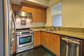 Kitchen Cabinets Orange County Ca Luxury Kitchen Cabinets Resale Kitchen Decoration