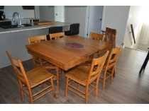 mobilier de cuisine mobilier de cuisine à vendre à montréal meubles de maison lespac