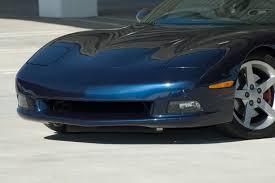 c5 corvette front spoiler 2f performance c5 5 corvette front bumper odpartsusa overdosed