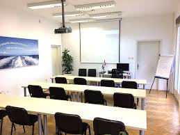 Training Center Interior Design Maritime Training Courses Training Center Renting Zorovic