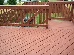 exterior design paint deck over home depot designer classic behr