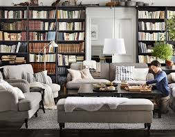 Ikea Gray Sofa by Best 25 Ikea Couch Covers Ideas On Pinterest Small Spare
