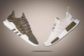 black friday deals champs adidas nmd r1 champs sports exclusive hypebeast
