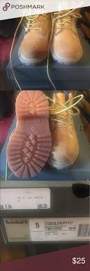 womens timberland boots size 12 best 25 toddler timberland boots ideas on timberland