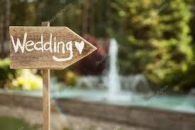 Summer Wedding Decorations Wedding Decor Wooden Plaque With The Inscription Wedding Wedding