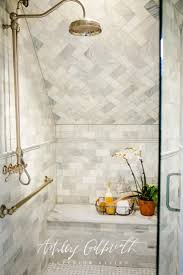 130 best badrum images on pinterest bathroom ideas home and room