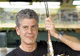 anthony bourdain anthony bourdain visits pittsburgh pittsburgh post gazette
