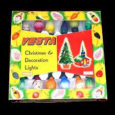 107 best vintage lights images on lights