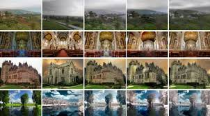 mobile si鑒e social si鑒e social audi 100 images entreprise si鑒e social 100 images