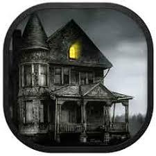 100 door escape scary home walkthroughs house of fear escape walkthrough room escape game walkthrough