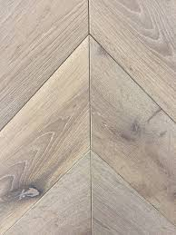 how much does parquet flooring cost uk carpet vidalondon