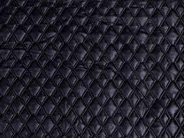 100 polyester fiber filling thermal boned insulation wadding