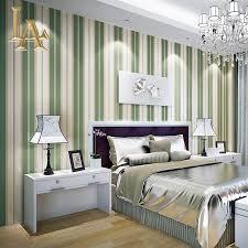 modern wallpaper for walls simple bedroom wallpaper interior design