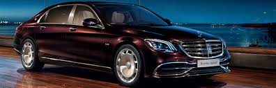 luxury mercedes benz mercedes maybach mercedes benz middle east luxury cars