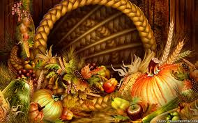 thanksgiving day wallpapers frankenstein