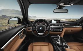bmw of catonsville bmw of catonsville save big with specials at bmw of catonsville