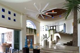 ceiling fans larger baf forhome entryway isis mk and company