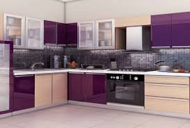 Cost Of Kraftmaid Kitchen Cabinets by 100 Kitchen Cabinets Installers Wondrous Bathroom Vanity