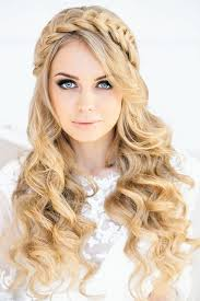 turning 40 need 2015 hairstyles 12 pretty braided crown hairstyle tutorials and ideas crown