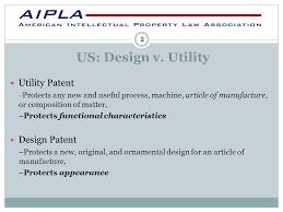us design patent update t johnson esq january 29 2013