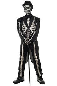 mardi gras costumes bone chillin costume purecostumes