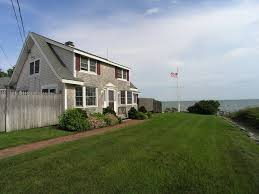 Cape Cod Vacation Cottages by Cape Cod Vacation Rentals Martha Murray Vacation Rentals