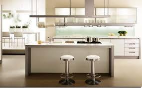 kitchen lighting fixtures island lighting glamorous kitchen ideas farmhouse lighting fixtures island