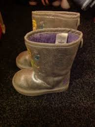 ugg boots sale dublin tinkerbell ugg boots for sale in dublin 7 dublin from cdougy