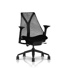 Target Gaming Chairs 15 Ideas Of Gaming Sofa Chairs