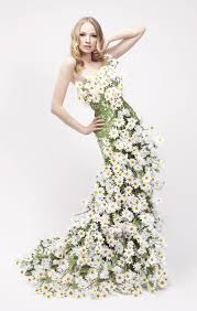 flower dress stunning floral dresses for yardley london advertising caign