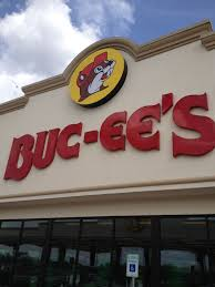 Texas Traveling images The best part of texas traveling buccees texastravels jpg