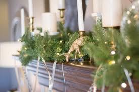 martha stewart home decor ideas christmas decorations martha stewart living collections of martha