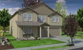 home plans oregon home plans custom plans in oregon washington idaho