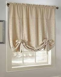 Fold Up Curtains Diy Tie Up Curtains 100 Images House Of Searls Tie Up Curtains