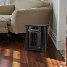 Heated Flooring Under Laminate Best Infrared Heater Under 100 In 2016 2017 Best Heater For The