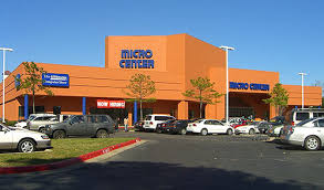 micro center black friday 2014 post oak park swamplot