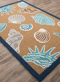 Fade Resistant Outdoor Rugs Add Some Color To Your Space With The Vibrant Tones Of This Fade