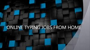 100 online design jobs from home writing jobs 2017 get paid